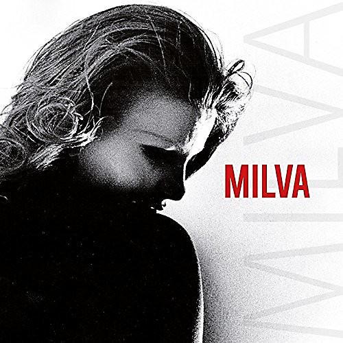 Alliance Milva - Milva
