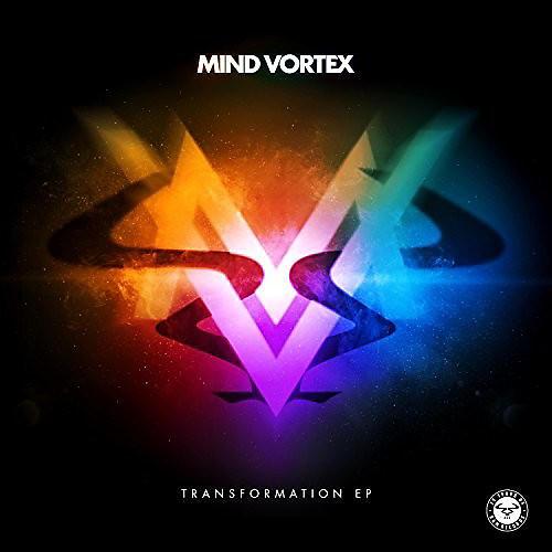 Alliance Mind Vortex - Transformation