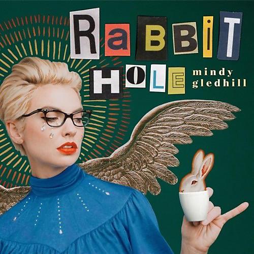 Alliance Mindy Gledhill - Rabbit Hole