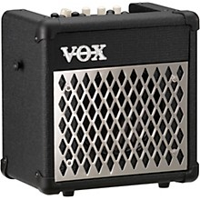 Open Box Vox Mini 5 Battery Powered Amplifier