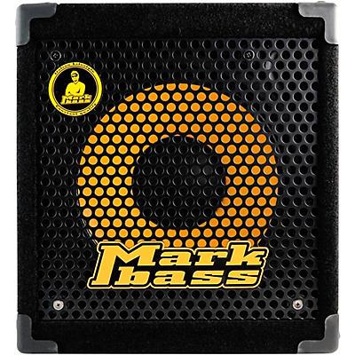 Markbass Mini CMD 121P IV 1x12 300 Watt Bass Combo Amplifier