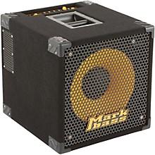 Open BoxMarkbass Mini CMD 151P 300/500W 1x15 Bass Combo Amp