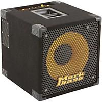 Deals on Markbass Mini CMD 151P 300/500W 1x15 Bass Combo Amp