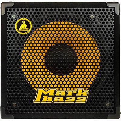 Markbass Mini CMD 151P IV 1x15 300 Watt Bass Combo Amplifier