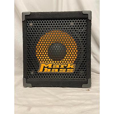 Orange Amplifiers Mini CMD121 Bass Combo Amp