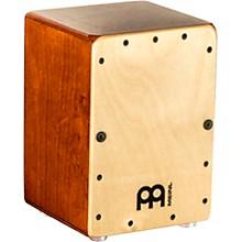 Meinl Mini Cajon with Almond Birch Frontplate