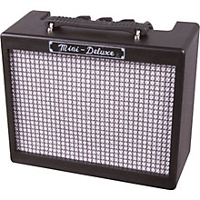 Open Box Fender Mini Deluxe Amp