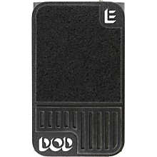 Open BoxDOD Mini Expression Pedal