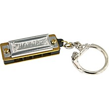 Hohner Mini Harp with Key Ring