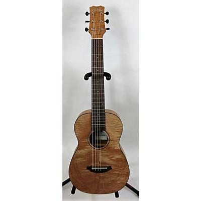 Cordoba Mini II FMH Acoustic Guitar