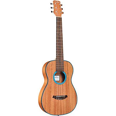 Cordoba Mini II Santa Fe Classical Guitar