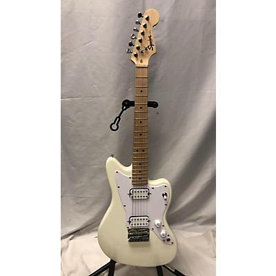 Squier Mini Jazzmaster HH Electric Guitar