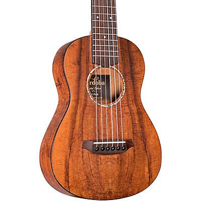 Cordoba Mini Koa Limited Classical Acoustic Guitar