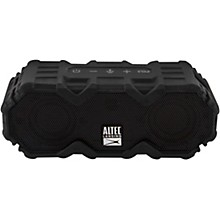 Altec Lansing Mini LifeJacket Jolt Portable Waterproof Bluetooth Speaker