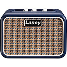 Open Box Laney Mini-Lion 3W 1x3 Mini Guitar Combo Amp