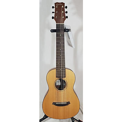 Cordoba Mini M Acoustic Guitar