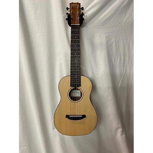 Cordoba Mini Mahogany Classical Acoustic Guitar Natural
