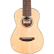 Open Box Cordoba Mini Mahogany Nylon String Acoustic Guitar