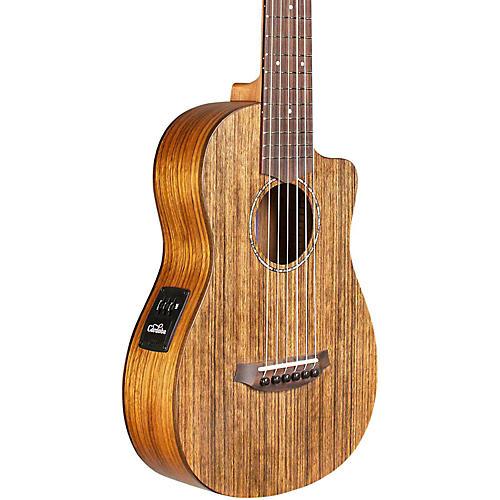 Cordoba Mini O-CE Acoustic Guitar