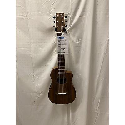 Cordoba Mini O-cE Acoustic Electric Guitar