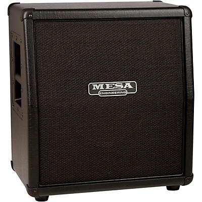 "Mesa Boogie Mini Rectifier 19 1x12"" 60W Slant Guitar Speaker Cabinet"