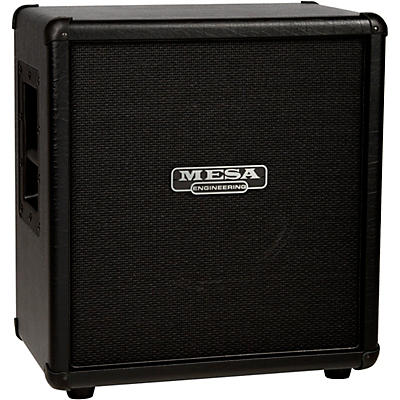 "Mesa Boogie Mini Rectifier 19 1x12"" 60W Straight Guitar Speaker Cabinet"