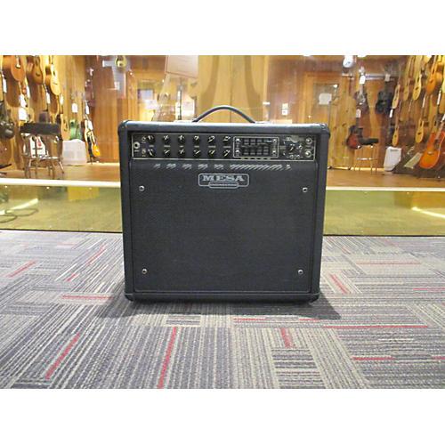 Mini Rectifier 25W Tube Guitar Amp Head