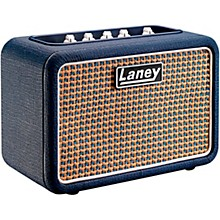 Open Box Laney Mini-STB-Lion 6W 2x3 Bluetooth Guitar Combo Amp