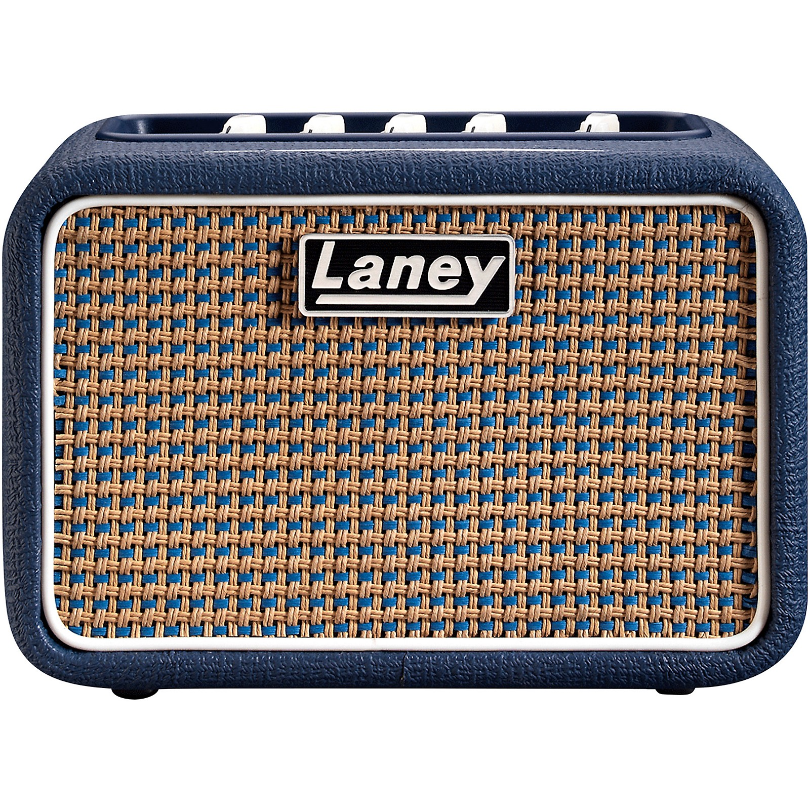 Laney Mini-St-Lion 2x3W Stereo Mini Guitar Amp