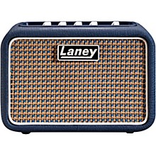 Open Box Laney Mini-St-Lion 2x3W Stereo Mini Guitar Amp