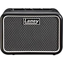 Open BoxLaney Mini-SuperG 3W 1x3 Guitar Combo Amp