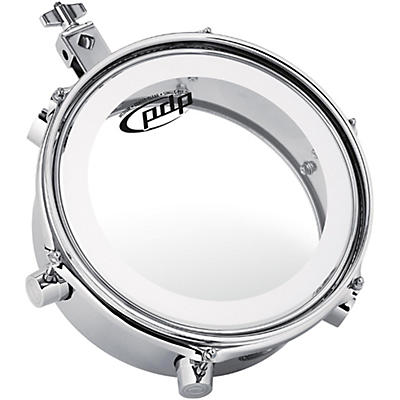 PDP by DW Mini Timbale