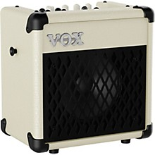 Open BoxVox Mini5 Rhythm Modeling Guitar Combo Amplifier