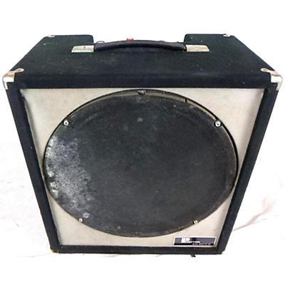 Amps vintage polytone Polytone Mini