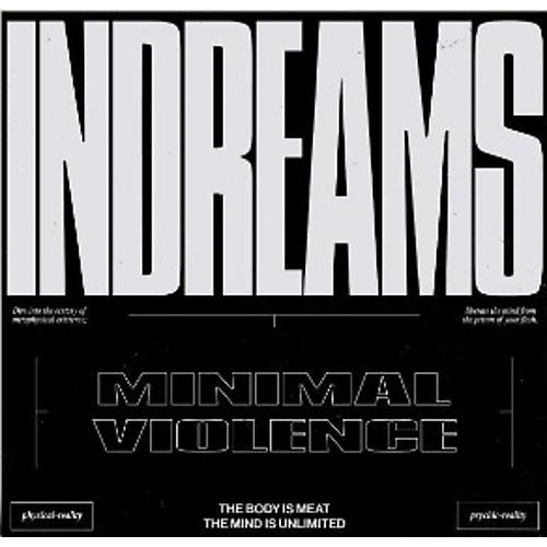 Alliance Minimal Violence - Indreams