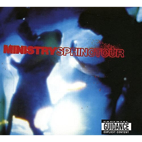 Alliance Ministry - Sphinctour