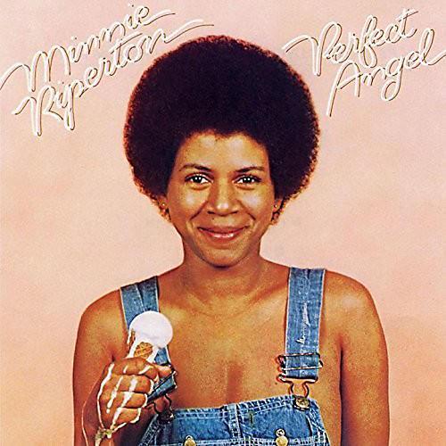 Alliance Minnie Riperton - Perfect Angel