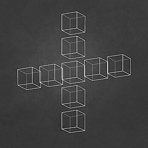 Alliance Minor Victories - Orchestral Variations