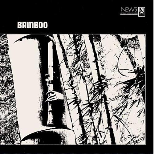 Alliance Minoru Muraoka - Bamboo
