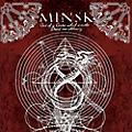 Alliance Minsk - Out Of A Center Which Is Neither Dead Nor Alive thumbnail