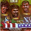 Alliance Minutemen - 3 Way Tie for Last thumbnail