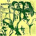Alliance Minutemen - Politics of Time thumbnail