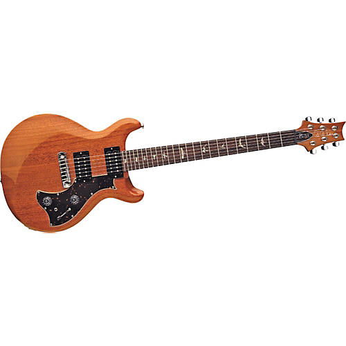 PRS Mira Double Cut Electric Guitar w/ Bird Inlays And Standard Neck