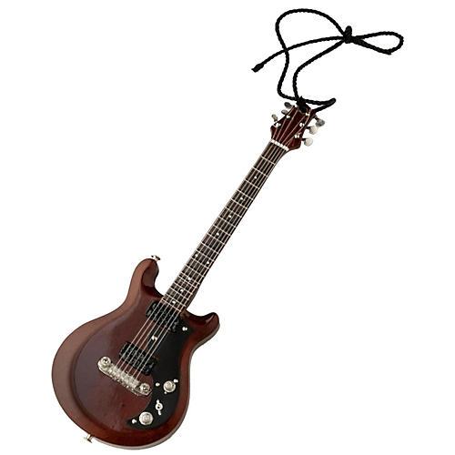 PRS Mira Guitar Ornament