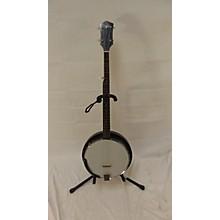 Regal Misc Banjo Banjo