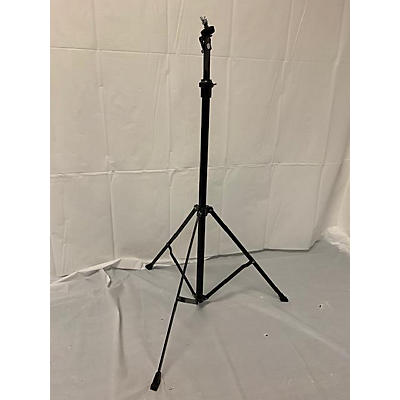 Miscellaneous Misc Boom Stand Misc Stand