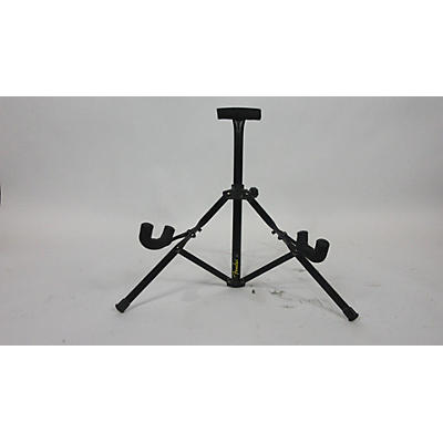 Miscellaneous Misc Guitar Stand Guitar Stand