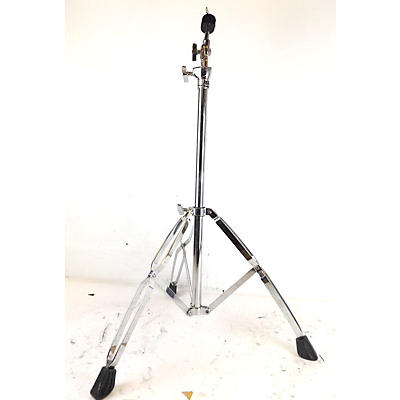 Mapex Misc Straight Cymbal Stand Cymbal Stand