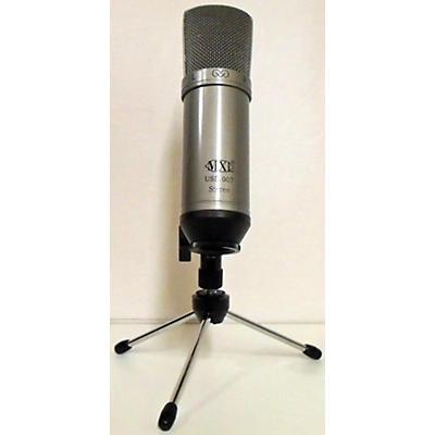 MXL Misc. USB USB Microphone