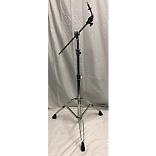 Pearl Miscellaneous Cymbal Stand